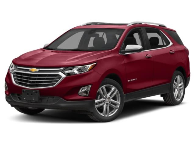 2019 chevrolet equinox premier - chevrolet dealer in noblesville indiana –  new and used chevrolet dealership serving fishers carmel indianapolis  lawrence