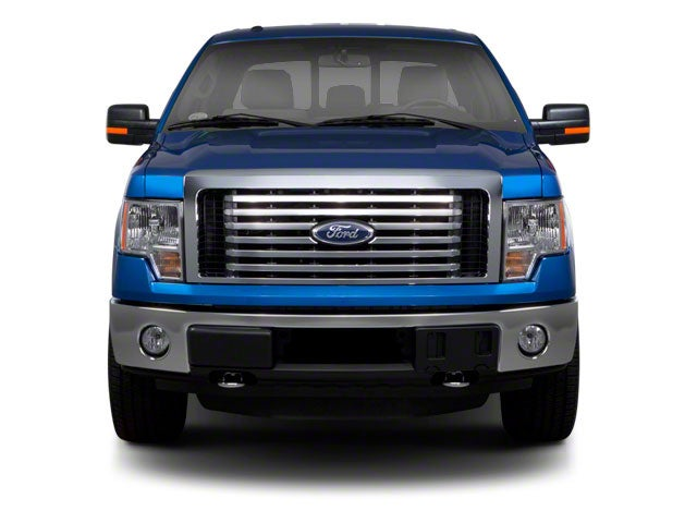 2011 Ford F-150 King Ranch in Chillicothe OH - Coughlin Chevrolet Buick GMC  sc 1 st  Coughlin Chevrolet Buick GMC of Chillicothe & 2011 Ford F-150 King Ranch Chillicothe OH   Columbus Waverly ... markmcfarlin.com