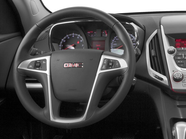 utility pre sle terrain used inventory gmc w owned sport awd