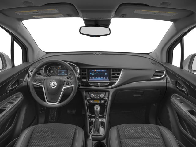 new buick watch youtube reviews exterior interior encore