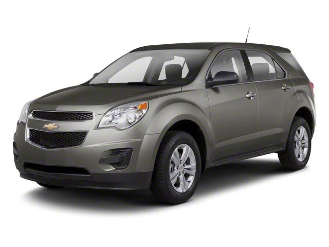 2012 Chevrolet Equinox LTZ Chillicothe OH | Columbus Waverly Jackson Ohio  2GNALFEK9C6285969