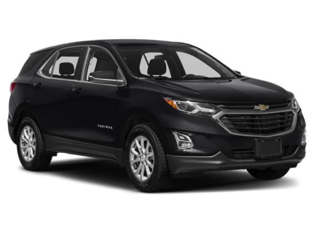 2019 chevrolet equinox lt chillicothe oh columbus waverly jackson
