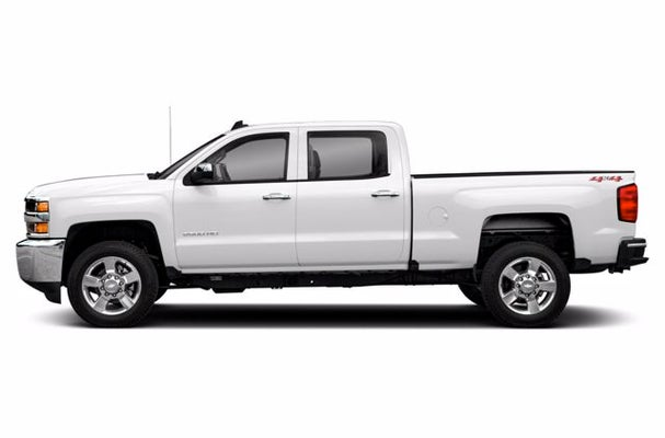 2019 Chevrolet Silverado 3500HD Work Truck Chillicothe OH | Columbus on gmc fuel pump wiring diagram, gmc sierra radio wiring diagram, gmc 7 pin trailer plug, gmc savana radio wiring diagram, gmc jimmy wiring diagrams,